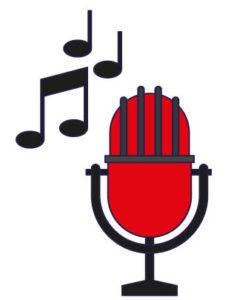 vocal-mic